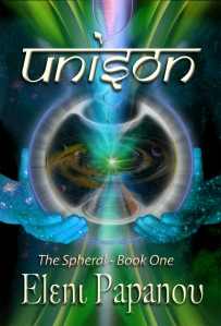 unison-ebook cover