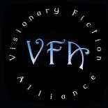 cropped-vfa-logo1.jpg