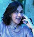 Maria Barry, Publicist