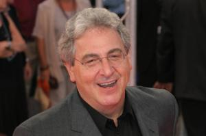 Ghostbusters-3-project-to-continue-without-Harold-Ramis
