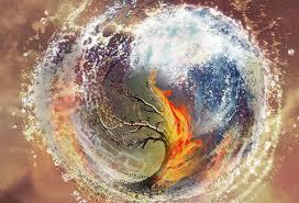 Why Divergent is NOT Visionary Fiction
