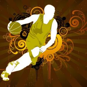 Basketball 1 REV