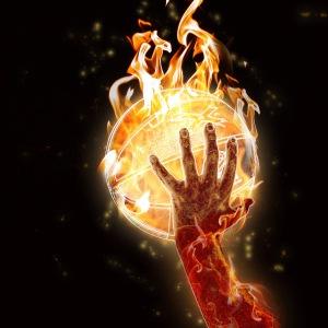 Basketball 2 REV