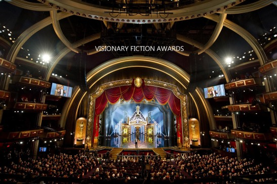 VF Academy Awards