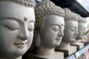 buddha-1440808-1-m