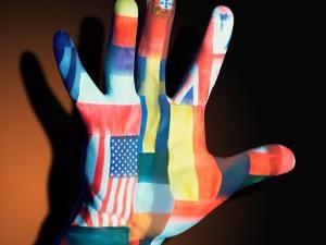 world_unity_trs_me