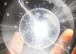 god-particle 2
