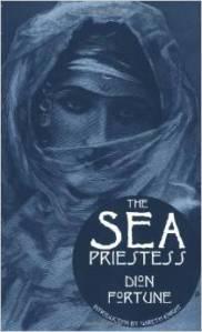 sea priestess
