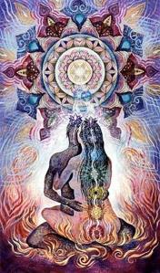 -Art by Willow Arlenea