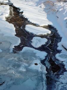 Ice Art1