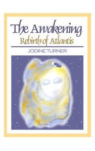 The Awakening Rebirth of Atlantis jpg
