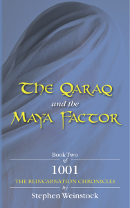mayafactor